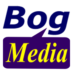 BogMedia